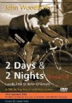 2 Days & 2 Nights - Revisited DVD